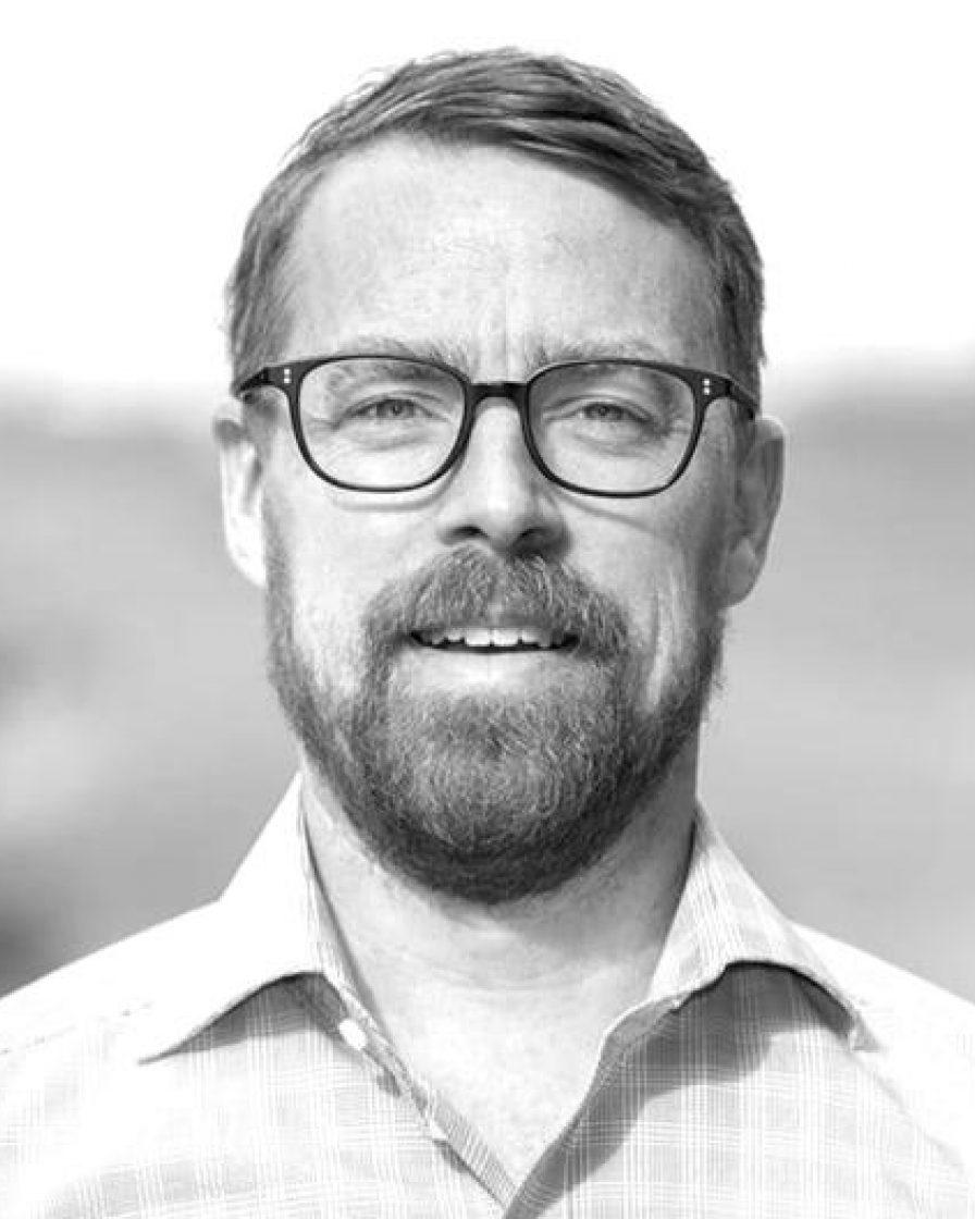 David Melaugh
