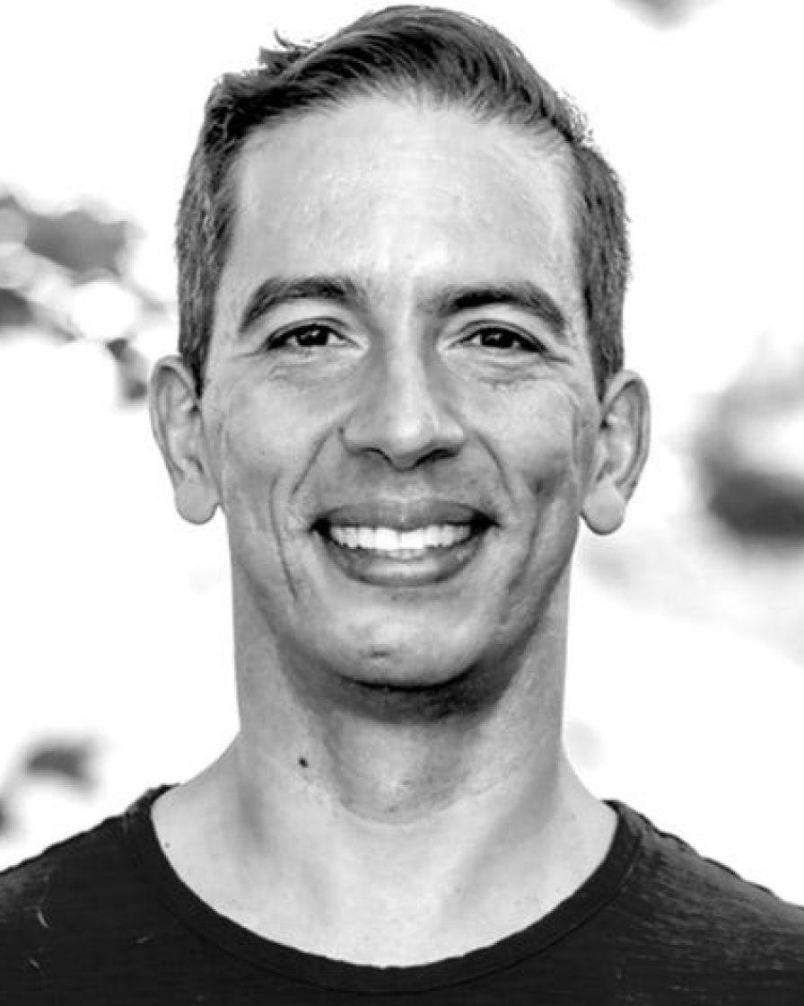 Francisco Garcia