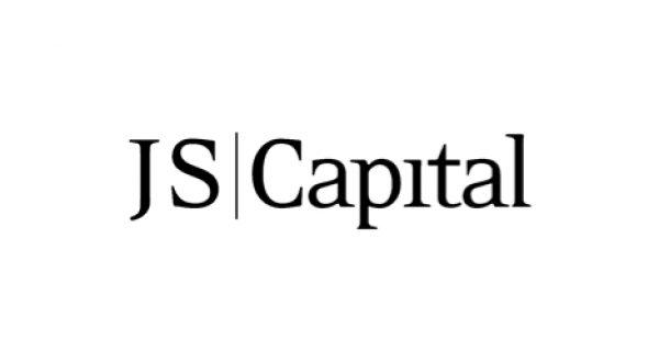 JS Capital